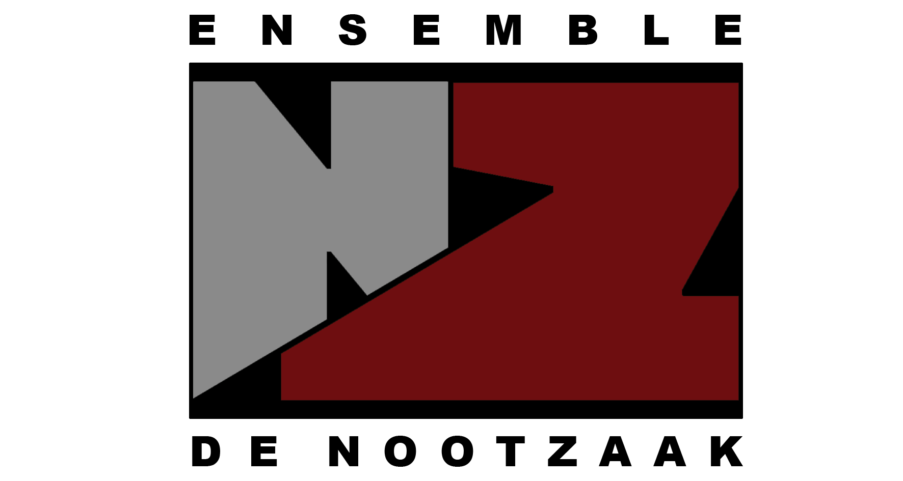 Ensemble De Nootzaak